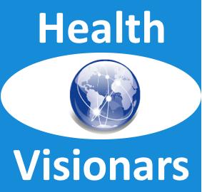 healthvisionars.net